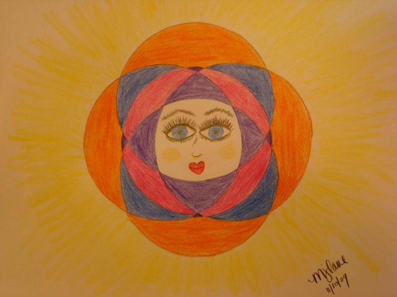 Sunshine 2009 002