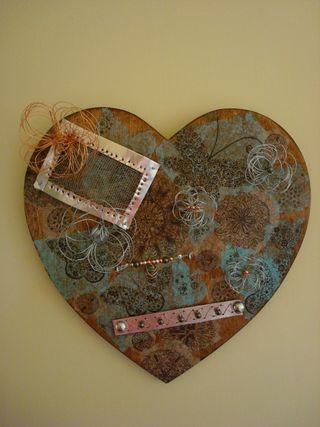 4 Heart Art 019