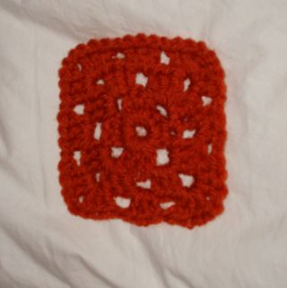 Crochet 11-18, 19, 2009 004