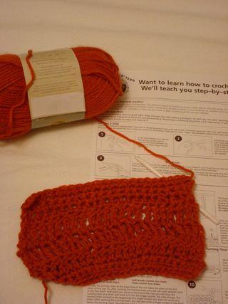 Crochet 101 000