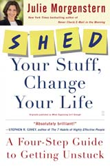 SHED book 2
